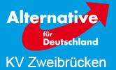 AfD Zweibrücken