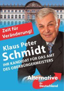 plakat-klaus-peter-schmidt-ihr-kandidat-fuer-das-oberbuergermeisteramt-zweibruecken