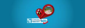 Afd Kreisverband Zweibrücken - Kommunalwahl 2019