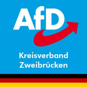 afd-zweibrücken-logo-auf-blau-gross